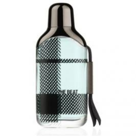 Burberry The Beat for Men woda toaletowa dla mężczyzn 50 ml