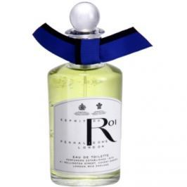 Penhaligon's Anthology: Esprit du Roi woda toaletowa tester unisex 100 ml
