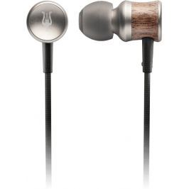 Meze 12 Classics Walnut Wood Iridium