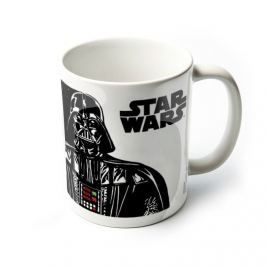 Star Wars Vader (The Tea Is Strong In This One) - kubek