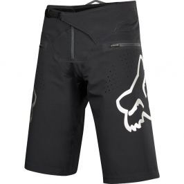 Spodenki FOX Flexair Short [SS18]